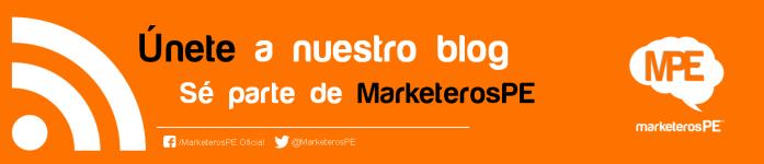 MarketerosPE-bienvenidos-cmelladog-blog