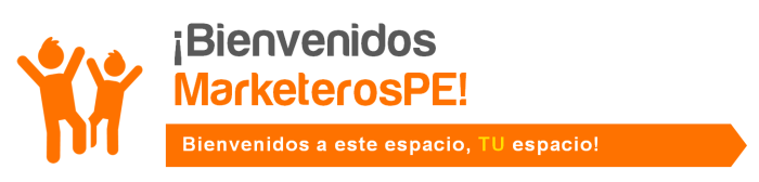 MarketerosPE-bienvenidos-cmelladog