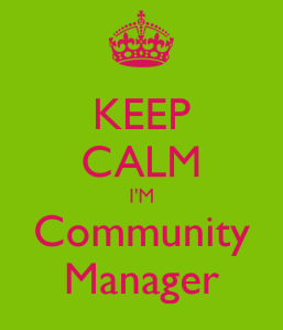keep-calm-im-community-manager