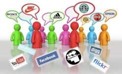 marcas-redes-sociales