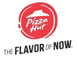Pizza Hut, MarketerosPE, Carlos Mellado G P1.1