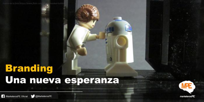 Star Wars-Branding-Carlos Mellado G