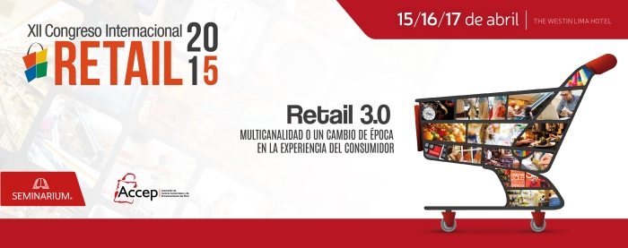 RetailPerú - MarketerosPE - CmelladoG 3