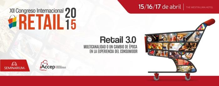RetailPerú - MarketerosPE - CmelladoG 3