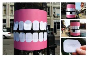 street-marketing-dentista