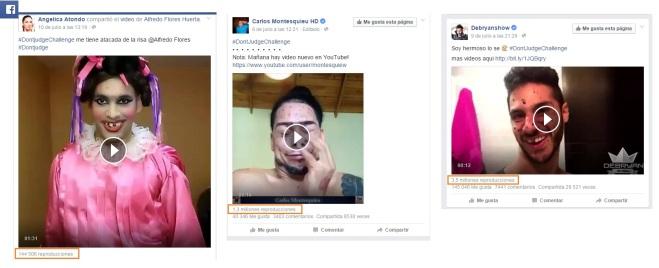 YouTube fb