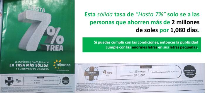 Mi Banco-Publicidad-MarketerosPE-Carlos Mellado G