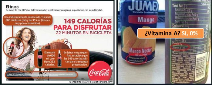 Publicidad engañosa-MarketerosPE-Carlos Mellado G