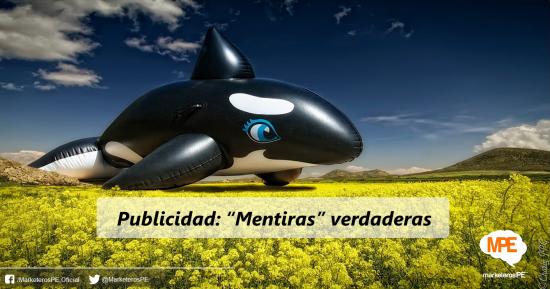 Publicidad-MarketerosPE-Carlos Mellado G-cmelladog