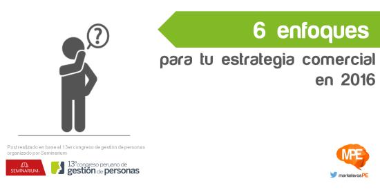 Seminarium, RRHHSeminarium, Gestión de personas, MarketerosPE,Carlos Mellado G