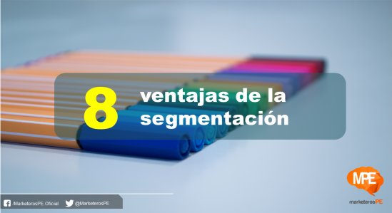 Segmentacion-MarketerosPE-Carlos Mellado G-cmelladog