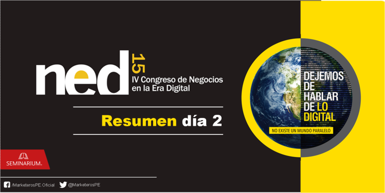 Seminarium-NED-2015-digital-MarketerosPE-Carlos Mellado G-d2