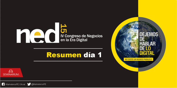 Seminarium-NED-2015-digital-MarketerosPE-Carlos Mellado G