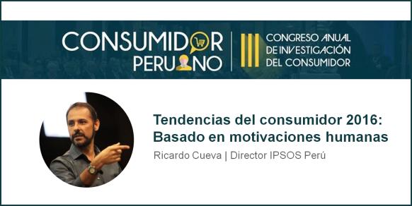 MarketerosPE-Consumidor2016-Carlos Mellado G-cmelladog-E1-00