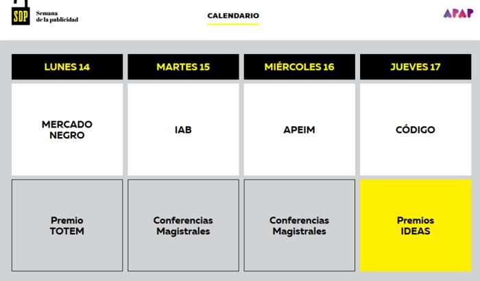 APAP-Semana-de-la-publicidad-programa-marketerospe
