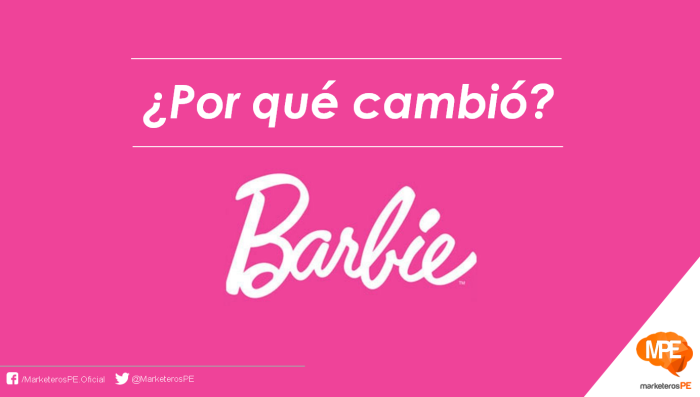 Barbie-branding-MarketerosPE-Carlos Mellado G
