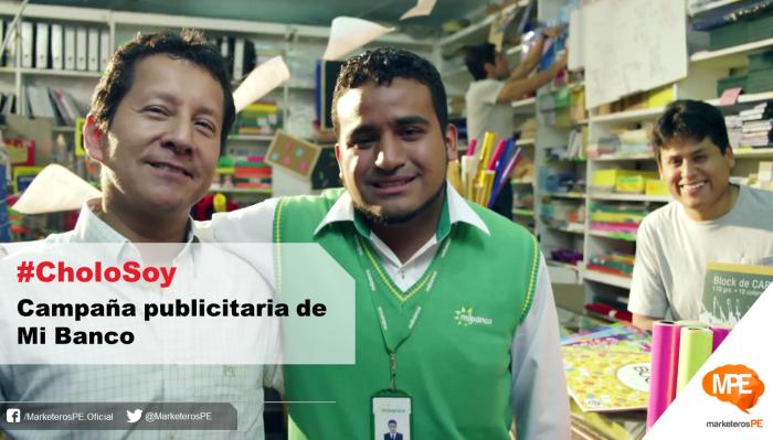 Cholo-Soy-APAP-Semana-de-la-publicidad-marketerospe-T