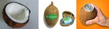 Coconut-Water-Agua-de-Coco-envase-innovador
