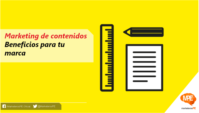 Content-marketing-MarketerosPE-Carlos Mellado G