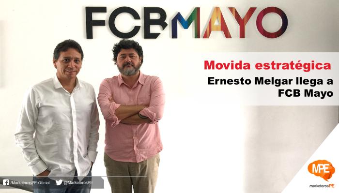 FCB-Mayo-Ernesto-Melgar-APAP-Semana-de-la-publicidad-marketerospe