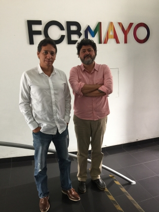 FCB-Mayo-Ernesto-Melgar-Humberto-Polar