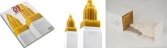 nyc-spaghetti-envase-innovador