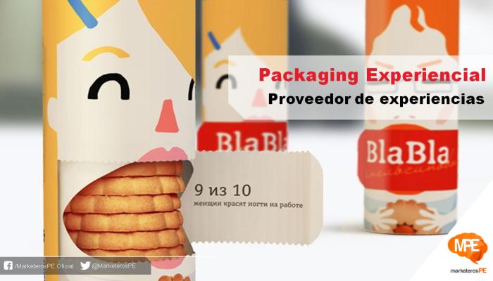 Packaging-MarketerosPE-Nuria-Neira
