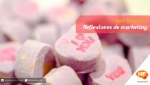 San Valentín-MarketerosPE-Carlos Mellado G