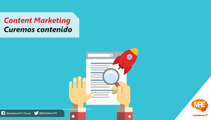 Content-marketing-Curar-contenidos-MarketerosPE-Carlos Mellado G