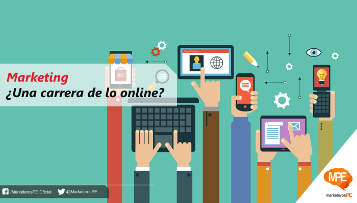 Marketing-Online-MarketerosPE-Carlos Mellado G