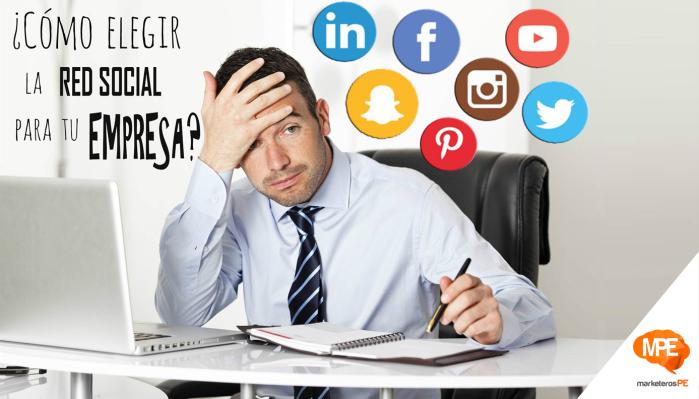 redes-sociales-empresas-MarketerosPE-Carlos Mellado G