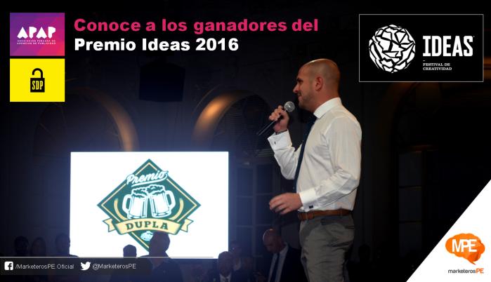 semana-de-la-publicidad-premio-ideas-marketerospe-carlos-mellado