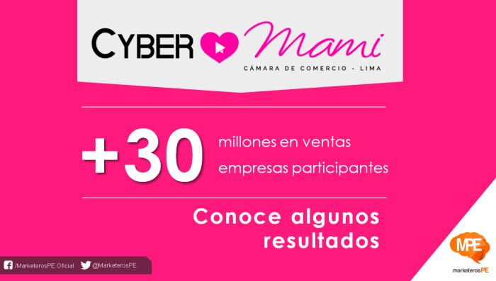 Cyber-Mami-MarketerosPE-Carlos-Mellado-G