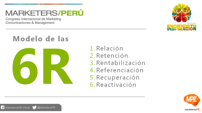 Marketers-Peru-MarketerosPE-Carlos-Mellado-G