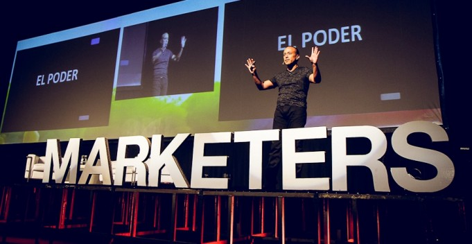 Marketersperu-Anuor-Aguilar-MarketerosPE-Carlos-Mellado-G