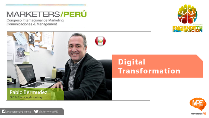MarketersPeru-Pablo-Bermudez-MarketerosPE-Carlos-Mellado-Galvez-Marketing