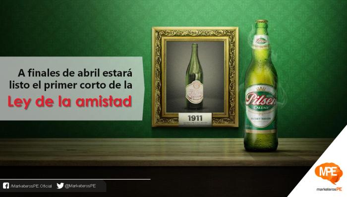 pilsen-Callao-Cortometraje-Ley-de-la-amistad-marketerospe