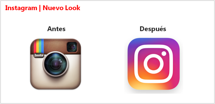 Instagram-nuevo-isotipo-logo-marketerospe