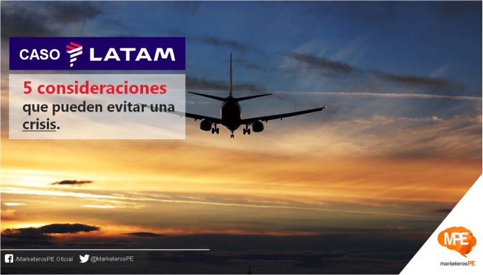 Latam-Peru-TeCagoComoLatam-Social-Media-Crisis-Customer-Service-MarketerosPE-Carlos-Mellado-G