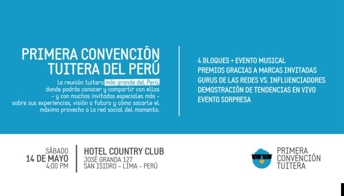 Primera-convención-tuitera-MarketerosPE-Carlos-Mellado-G