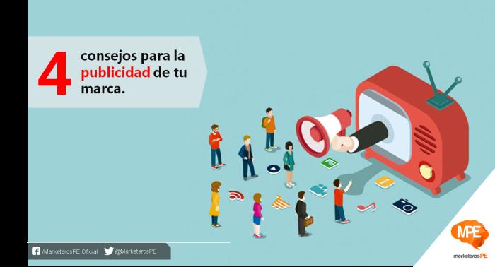 Publicidad-consejos-MarketerosPE-Carlos-Mellado-G