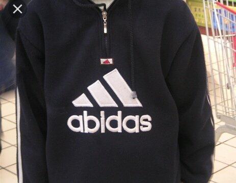 ItsColombiaNotColumbia-Adidas-Fail-Colombia-MarketerosPE-Carlos-Mellado-G-abidas