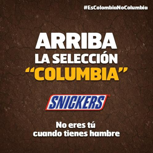 ItsColombiaNotColumbia-Adidas-Fail-Colombia-MarketerosPE-Carlos-Mellado-G-snickers.jpg