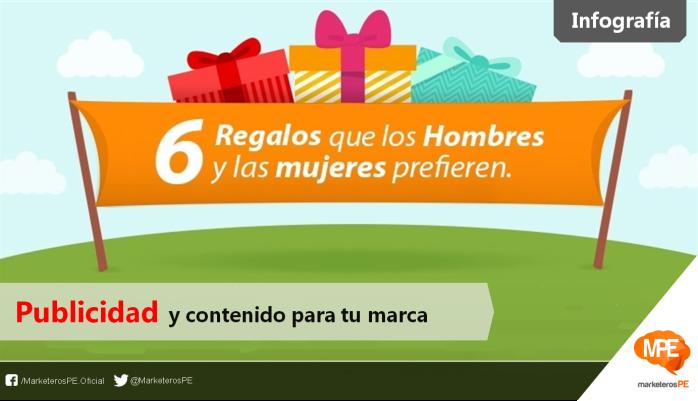Publicidad-Contenido-marca-MarketerosPE-Carlos-Mellado-G-blogger