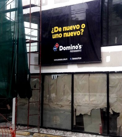 Dominos-pizza-peru-el-nuevo-dominos-carlos-mellado-g-cmelladog-marketerospe