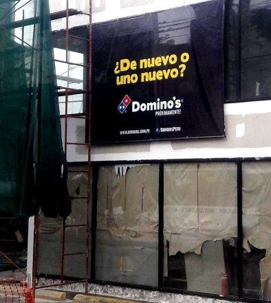 Dominos-pizza-peru-el-nuevo-dominos-carlos-mellado-g-cmelladog-marketerospe