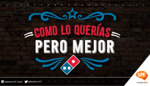 Dominos-pizza-peru-el-nuevo-dominos-marketerospe-carlos-mellado-g-cmelladog