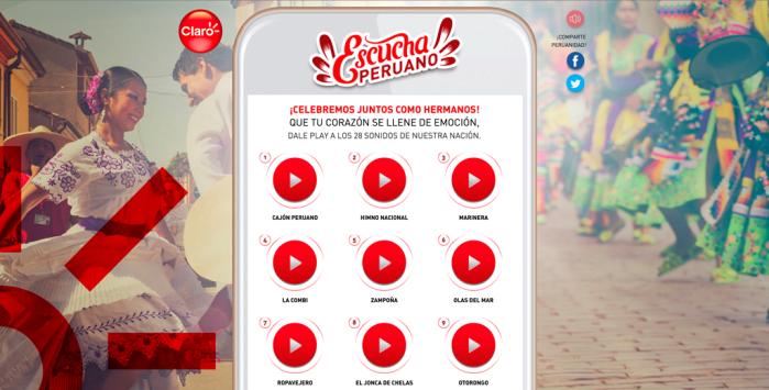 Escucha-Peruano-Claro-MarketerosPE-Marketeros-Perú-Carlos-Mellado-G-cmelladog-Feliz28