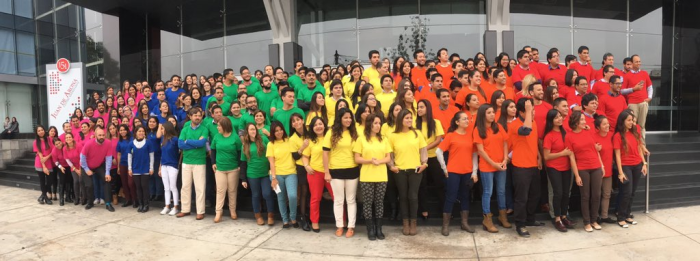 Havas-Peru-HavasLGBT-HavasTogether-MarketerosPE