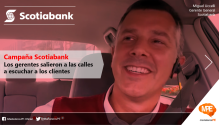 Scotiabank-te-escucha-Peru-Miguel-Uccelli-MarketerosPE-marketing-Carlos-Mellado-G-blogger-cmelladog